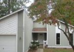 Foreclosed Home in Fayetteville 28314 7094 BAHIA LOOP - Property ID: 4073728