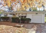 Foreclosed Home in Saint Louis 63114 3440 VALLEYWOOD DR - Property ID: 4073846