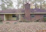 Foreclosed Home in Brandon 39042 201 HUNTVIEW DR - Property ID: 4073913