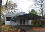 Foreclosed Home in Sodus 49126 4777 HILLANDALE RD - Property ID: 4073951