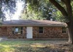 Foreclosed Home in Carencro 70520 225 FIRST ST - Property ID: 4073986