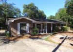 Foreclosed Home in Pensacola 32503 5911 WALTON ST - Property ID: 4074113