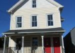 Foreclosed Home in Bridgeport 06607 605 CONNECTICUT AVE - Property ID: 4074194