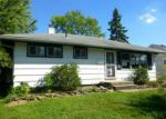 Foreclosed Home in Columbus 43227 1294 S WEYANT AVE - Property ID: 4074258