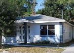 Foreclosed Home in Tampa 33610 2630 E 38TH AVE - Property ID: 4074266