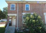Foreclosed Home in Bridgeport 06610 52 GODDARD AVE - Property ID: 4074309