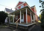 Foreclosed Home in Bridgeport 06607 80 TROWEL ST - Property ID: 4074406