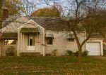 Foreclosed Home in Canton 44709 3712 GRUNDER AVE NW - Property ID: 4074565