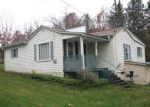 Foreclosed Home in Greenville 16125 41 GLENN AVE - Property ID: 4074585