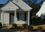 Foreclosed Home in Columbia 29210 194 CRESTLAND DR - Property ID: 4074593