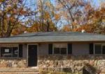 Foreclosed Home in Chattanooga 37405 116 MILLER AVE - Property ID: 4074595