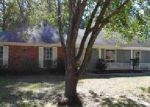 Foreclosed Home in Brandon 39047 145 BELLEGROVE CIR - Property ID: 4074633