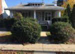 Foreclosed Home in Hempstead 11550 58 CAMERON AVE - Property ID: 4074693