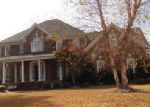Foreclosed Home in Wilson 27896 3610 INKBERRY CIR N - Property ID: 4074710
