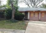 Foreclosed Home in Houston 77045 14414 ALMEECE ST - Property ID: 4074864