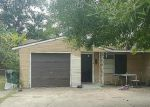 Foreclosed Home in Houston 77033 8127 SANDHURST DR - Property ID: 4074866