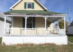 Foreclosed Home in Shelbyville 46176 222 HOWARD ST - Property ID: 4074870
