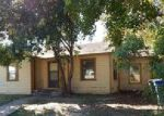 Foreclosed Home in San Antonio 78210 406 HALLIDAY AVE - Property ID: 4074968