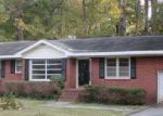 Foreclosed Home in Columbia 29210 1212 NEWNHAM DR - Property ID: 4074990