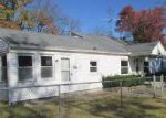 Foreclosed Home in Dayton 45406 4201 GOTHAM AVE - Property ID: 4075044