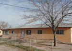 Foreclosed Home in Albuquerque 87105 4733 2ND ST SW - Property ID: 4075114