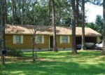 Foreclosed Home in Moultrie 31768 1404 7TH ST SE - Property ID: 4075286