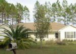 Foreclosed Home in Blackshear 31516 6649 PINE RIDGE CIR - Property ID: 4075287