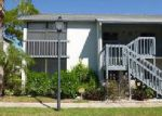 Foreclosed Home in Largo 33778 11201 122ND AVE APT 202 - Property ID: 4075311