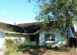 Chico 95973 CA Property Details