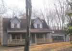 Foreclosed Home in Newton 07860 963 OLD SCHOOL HOUSE RD - Property ID: 4075524