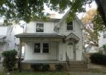 Foreclosed Home in Dayton 45405 27 E BRUCE AVE - Property ID: 4075540