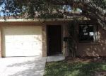 Foreclosed Home in Bradenton 34207 5044 LIVE OAK CIR # 91 - Property ID: 4075597
