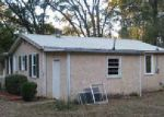 Foreclosed Home in Williamson 30292 695 ROVER ZETELLA RD - Property ID: 4075671