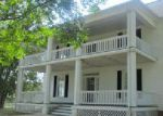 Foreclosed Home in Ringgold 30736 1192 OLD RINGGOLD RD - Property ID: 4075674