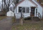 Foreclosed Home in Benton Harbor 49022 1191 PARKWAY DR - Property ID: 4075777