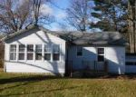 Foreclosed Home in Midland 48640 415 ALBEE LN - Property ID: 4075793