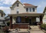 Foreclosed Home in Shelbyville 46176 370 W BROADWAY ST - Property ID: 4075832