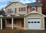 Foreclosed Home in Lawrenceville 30046 462 TOWER PL - Property ID: 4075839