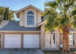 Foreclosed Home in El Paso 79936 11496 NETTIE ROSE CIR - Property ID: 4075908