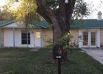 Foreclosed Home in San Antonio 78219 3415 CHARLES CONRAD DR - Property ID: 4075914