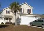 Myrtle Beach 29579 SC Property Details
