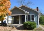Foreclosed Home in Dayton 45406 2252 BENTON AVE - Property ID: 4076069