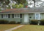Foreclosed Home in Fayetteville 28301 517 SPAULDING ST - Property ID: 4076084