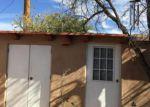 Albuquerque 87104 NM Property Details