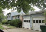 Louisville 40245 KY Property Details