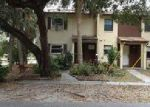 Foreclosed Home in Tampa 33615 8302 CIVIC RD - Property ID: 4076417