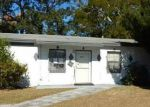 Foreclosed Home in Orlando 32819 4817 STEYR ST - Property ID: 4076455