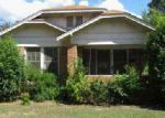 Foreclosed Home in Texarkana 71854 1722 PECAN ST - Property ID: 4076528