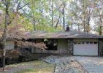 Foreclosed Home in Hot Springs Village 71909 21 MADRID LN - Property ID: 4076538