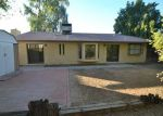 Foreclosed Home in Scottsdale 85254 6614 E SANDRA TER - Property ID: 4076544